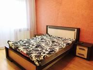 Сдается посуточно 1-комнатная квартира в Саранске. 42 м кв. ул. Девятаева, 3