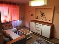 Сдается посуточно 2-комнатная квартира в Гродно. 0 м кв. ул. М. Горького,65