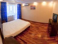 Сдается посуточно 1-комнатная квартира в Тюмени. 45 м кв. улица Чернышевского, 2А корпус 3