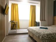 Сдается посуточно 1-комнатная квартира в Уфе. 20 м кв. улица Софьи Перовской, 15