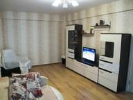 Сдается посуточно 2-комнатная квартира в Санкт-Петербурге. 46 м кв. Казанская улица дом 12