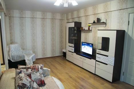 Сдается 2-комнатная квартира посуточно в Санкт-Петербурге, Казанская улица дом 12.