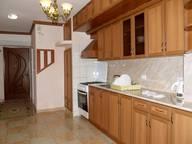 Сдается посуточно 2-комнатная квартира в Ереване. 52 м кв. ул. Пушкина, 3
