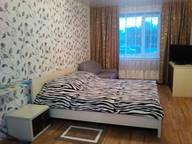 Сдается посуточно 1-комнатная квартира в Бердске. 0 м кв. м/р Северный 18/1