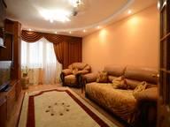 Сдается посуточно 2-комнатная квартира в Воронеже. 52 м кв. площадь Ленина, 4