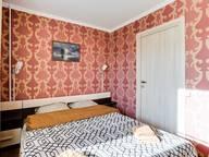 Сдается посуточно 2-комнатная квартира в Москве. 0 м кв. Можайское шоссе, 46