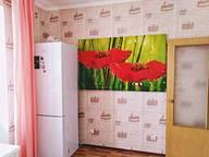 Сдается посуточно 1-комнатная квартира в Липецке. 0 м кв. липецкулица Меркулова 10 а
