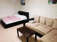 Сдается посуточно 1-комнатная квартира в Череповце. 52 м кв. улица Раахе, 58 к2