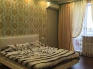 Сдается посуточно 1-комнатная квартира в Челябинске. 53 м кв. Чичерина 40в