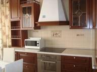 Сдается посуточно 1-комнатная квартира в Оби. 0 м кв. улица ЖКО аэропорта 18