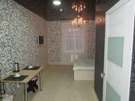 Сдается посуточно 1-комнатная квартира в Серове. 0 м кв. ул. Каквинская, 83