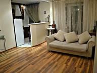 Сдается посуточно 2-комнатная квартира в Челябинске. 52 м кв. улица Красная, 42  ЦЕНТР