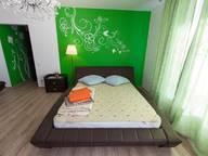 Сдается посуточно 2-комнатная квартира в Обнинске. 56 м кв. улица Курчатова 27/2