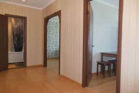 Сдается 3-комнатная квартира посуточно в Великом Новгороде, Большая Санкт-Петербургская улица, 101.