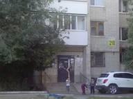 Сдается посуточно 1-комнатная квартира в Уральске. 33 м кв. улица Курмангазы210
