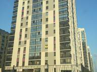Сдается посуточно 1-комнатная квартира в Тюмени. 40 м кв. улица Михаила Сперанского 33