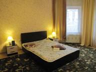 Сдается посуточно 1-комнатная квартира в Пушкине. 37 м кв. улица Гренадерская 12 корп 1