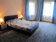 Сдается посуточно 1-комнатная квартира в Пушкине. 42 м кв. Госпитальный переулок 19 корп 1