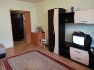 Сдается посуточно 1-комнатная квартира в Пушкине. 38 м кв. Красносельское шоссе, 12