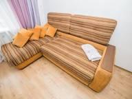 Сдается посуточно 2-комнатная квартира во Владивостоке. 45 м кв. Фастовская, 14