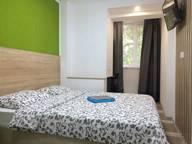 Сдается посуточно 1-комнатная квартира в Уфе. 17 м кв. улица Софьи Перовской, 15