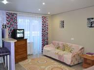 Сдается посуточно 1-комнатная квартира в Бресте. 0 м кв. ул.Интернпциональная 61