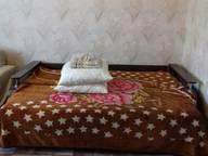 Сдается посуточно 1-комнатная квартира в Красноярске. 42 м кв. улица Светлогорская 27
