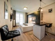 Сдается посуточно 1-комнатная квартира в Санкт-Петербурге. 28 м кв. Пулковское шоссе 14 е