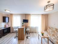 Сдается посуточно 1-комнатная квартира во Владивостоке. 34 м кв. Океанский проспект, 105