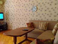 Сдается посуточно 3-комнатная квартира в Баку. 92 м кв. улица Дилара Алийева дом 241