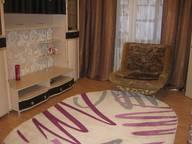 Сдается посуточно 3-комнатная квартира в Кировске. 0 м кв. кировск мурманская область ул парковая д-з-10