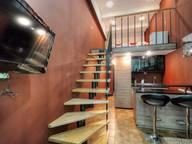 Сдается посуточно 1-комнатная квартира в Москве. 38 м кв. Полярная 31 АС1