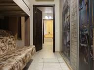 Сдается посуточно комната в Санкт-Петербурге. 0 м кв. улица Марата, 76