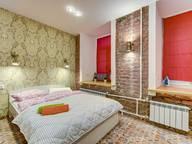 Сдается посуточно 1-комнатная квартира в Санкт-Петербурге. 0 м кв. Кирочная улица 32-34