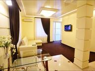 Сдается посуточно 2-комнатная квартира в Кишиневе. 60 м кв. Ультрацентр, Пушкина 28