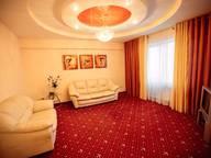 Сдается посуточно 2-комнатная квартира в Кишиневе. 0 м кв. Новостройка, улица Богдан Воевод 7