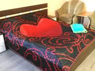 Сдается посуточно 2-комнатная квартира в Абакане. 50 м кв. ул. Крылова 85