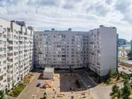 Сдается посуточно 1-комнатная квартира в Казани. 0 м кв. проспект Ямашева, 101
