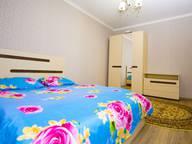 Сдается посуточно 2-комнатная квартира в Астане. 75 м кв. ул. Сарайшык 7