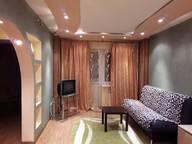 Сдается посуточно 1-комнатная квартира в Ангарске. 38 м кв. 29-й микрорайон, 20