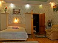 Сдается посуточно 2-комнатная квартира в Ялте. 38 м кв. 14 улица Чехова