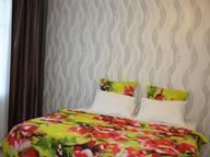 Сдается посуточно 1-комнатная квартира в Пушкине. 0 м кв. Колокольный переулок, 6 корпус 2