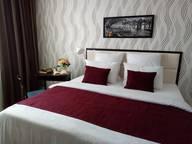 Сдается посуточно 1-комнатная квартира в Пушкине. 32 м кв. Колокольный переулок, 6 корпус 2