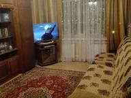 Сдается посуточно 3-комнатная квартира в Суздале. 0 м кв. ул. Гоголя, 19б