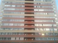 Сдается посуточно 1-комнатная квартира в Новосибирске. 42 м кв. ул. Степная, 6