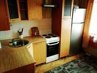 Сдается посуточно 1-комнатная квартира в Ханты-Мансийске. 0 м кв. улица Чехова, 51