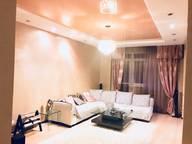 Сдается посуточно 2-комнатная квартира в Астане. 100 м кв. ул. Сарайшык 38