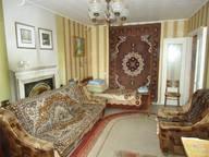 Сдается посуточно 2-комнатная квартира в Речице. 0 м кв. улица Наумова дом 18