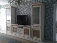 Сдается посуточно 2-комнатная квартира в Алматы. 85 м кв. Алматинская область, Бальзакова 8д