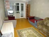 Сдается посуточно 3-комнатная квартира в Речице. 60 м кв. улица Советская, 108